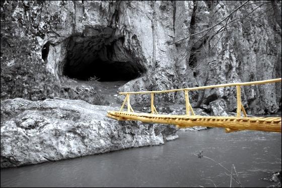 almasi-barlang-3-l