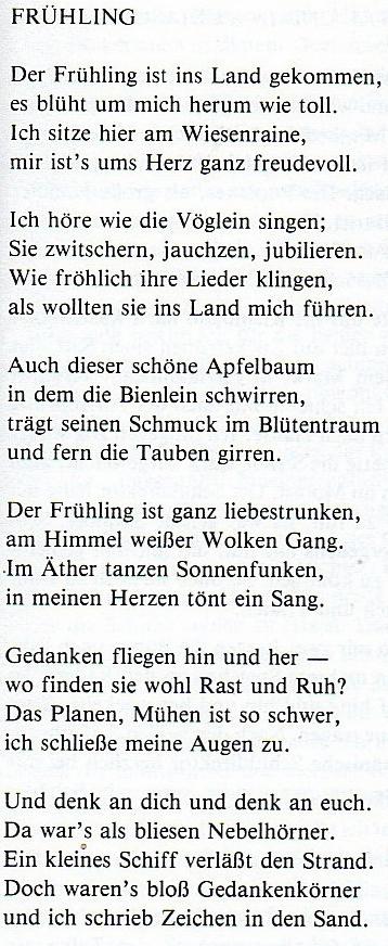 04-Frühling
